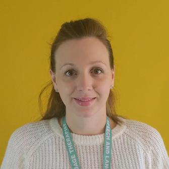 Ms Emma Lindsley
