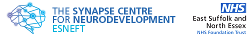 The Synapse Centre for Neurodevelopment